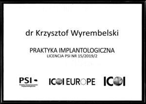 City-Dental.pl - Poznan